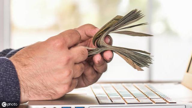 教你赚钱:互联网11种网上副业赚钱项目分享,坚持做月入过万很简单