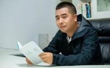 王通1200元文案课《快速收钱文案—如何写了文章就直接收钱》