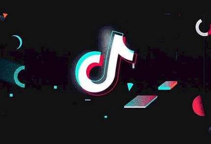 已发布的抖音视频怎么修改文字标题描述
