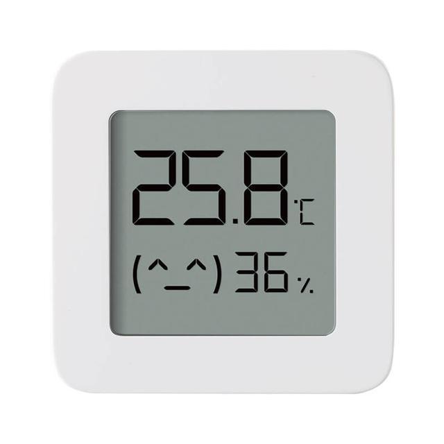 米家温湿度计怎么在手机上远程查看(附详细步骤)