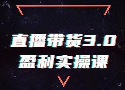 06055836493